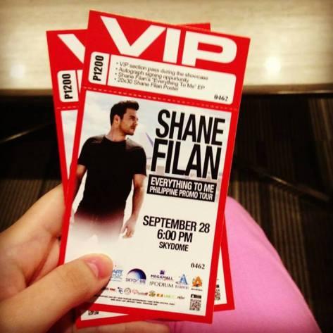 shane1