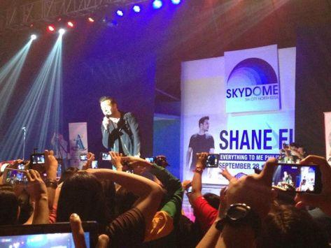 shane2